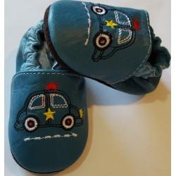Pantofiori baieti dd step k1596-4