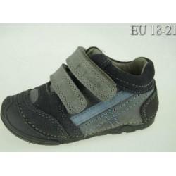 Pantof baieti ddstep 014-17