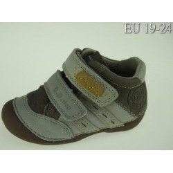 Pantof baieti ddstep 015-43