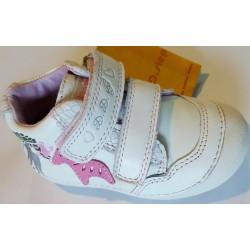 Pantofi fete dd step 015-104e