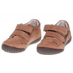 Pantofi baieti dd step 036-23