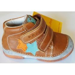 Pantofi baieti dd step 038-209