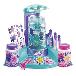 Set Slime So Glow Studio 33528