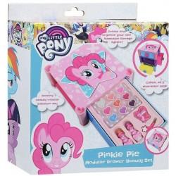 Set frumusete cu sertar My little pony Pinkie Pie 97115
