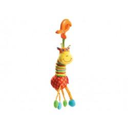 Tiny Love girafa bataita