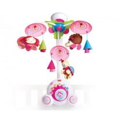 Tiny Love carusel Soothe n grove tiny princes