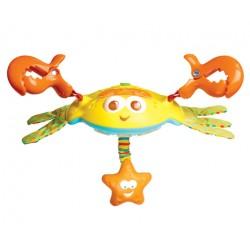 Tiny Love crabul Crosby