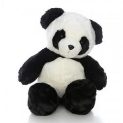 Plus panda 101 cm