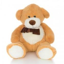 Ursulet din plus 80 cm
