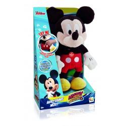 Mickey cu sunete happy