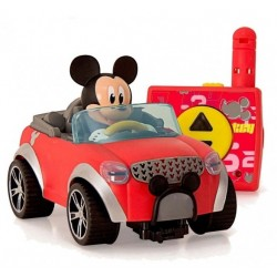 Masinuta RC Mickey 181953