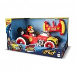 Masina RC Mickey IMC 182448