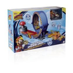 Superlansator Mickey 183827