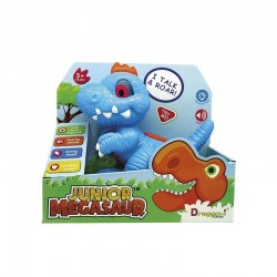 Dinozaur Junior interactiv Dragon I 16919