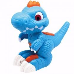 Dinozaur Junior interactiv Dragon I 16919