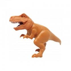 Dinozaur elastic T-Rex Dragon I 16933