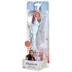 Bagheta muzicala Frozen II 202874