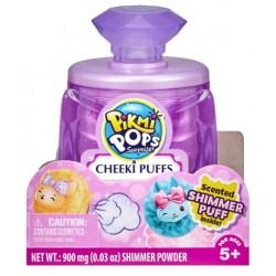 Pikmi Pops pachet surpriza Cheeki Puffs Moose 75460