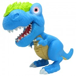 Dinozaur Junior interactiv T-Rex Dragon I 80079
