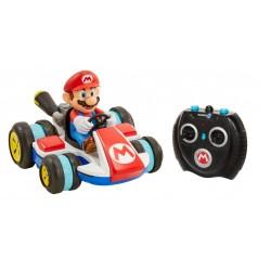 Masinuta Rc Mario 2497