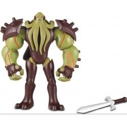 Ben10 figurina Vilgax 76100-76114