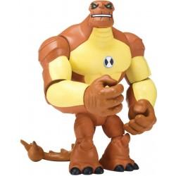 Ben10 figurina Humungousaur 76100-76130
