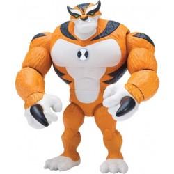 Ben10 figurina Rath 76100-76135