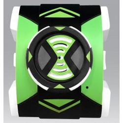 Ben10 ceas extraterestru cu sintetizator voce Playmates 76958