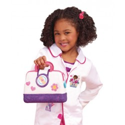 Doctorita Plusica set Gentuta doctor