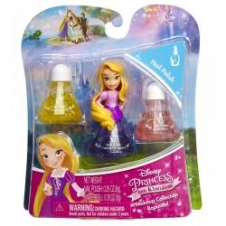 Set oja Rapunzel