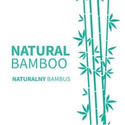 Paturica copii din bambus Babyono 479-03