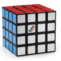 Cub Rubik 4x4x4 500139