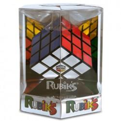 Cub Rubik in cutie speciala 3x3x3 500009