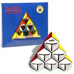Cub Rubik Triamid 500023