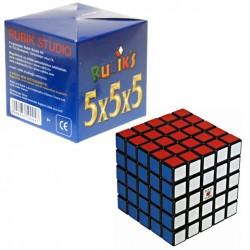 Cub Rubik 5x5x5 500047