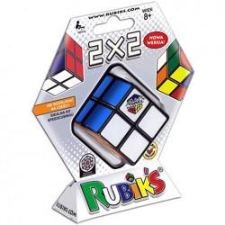 Cub Rubik 2x2x2 500061