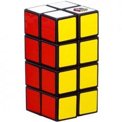 Cub Rubik turn 2x2x4 500078