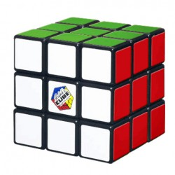 Cub Rubik 3x3x3 de competitie 500092