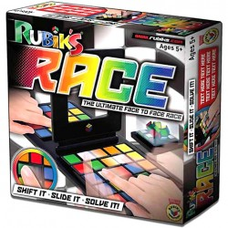 Joc Rubik Race 500948