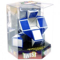 Cub Rubik Twist 590017