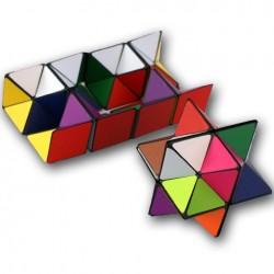 Cub Rubik Star 812149