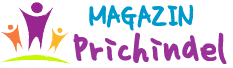 Magazin Prichindel