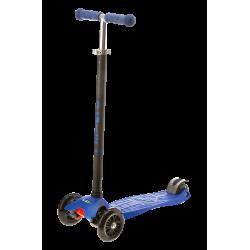 Micro trotineta Maxi Blue