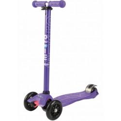 Micro Trotineta Maxi Purple