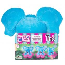 Tino Boo Elefantelul Noriel 7205
