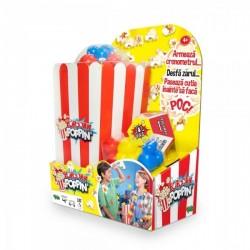 Joc Interactiv Yulu Popcorn Poppin 20260