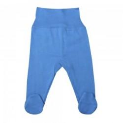 Pantalon bebe baieti