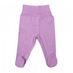 Pantalon bebe fete