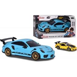 Masina Porsche 911 pentru depozitare masinute Majorette 212058194