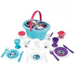 Set picnic Frozen Smoby 310556